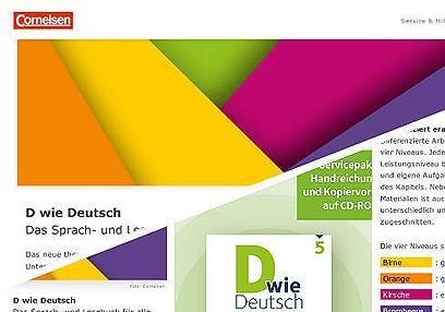 referenzen und kunden der typo3 agentur online now in berlin. Black Bedroom Furniture Sets. Home Design Ideas